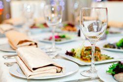 tisch_in_restaurant