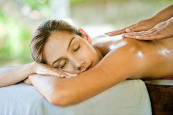 woman_getting_a_massage