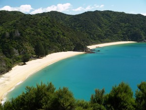 9. Nieuwzeeland