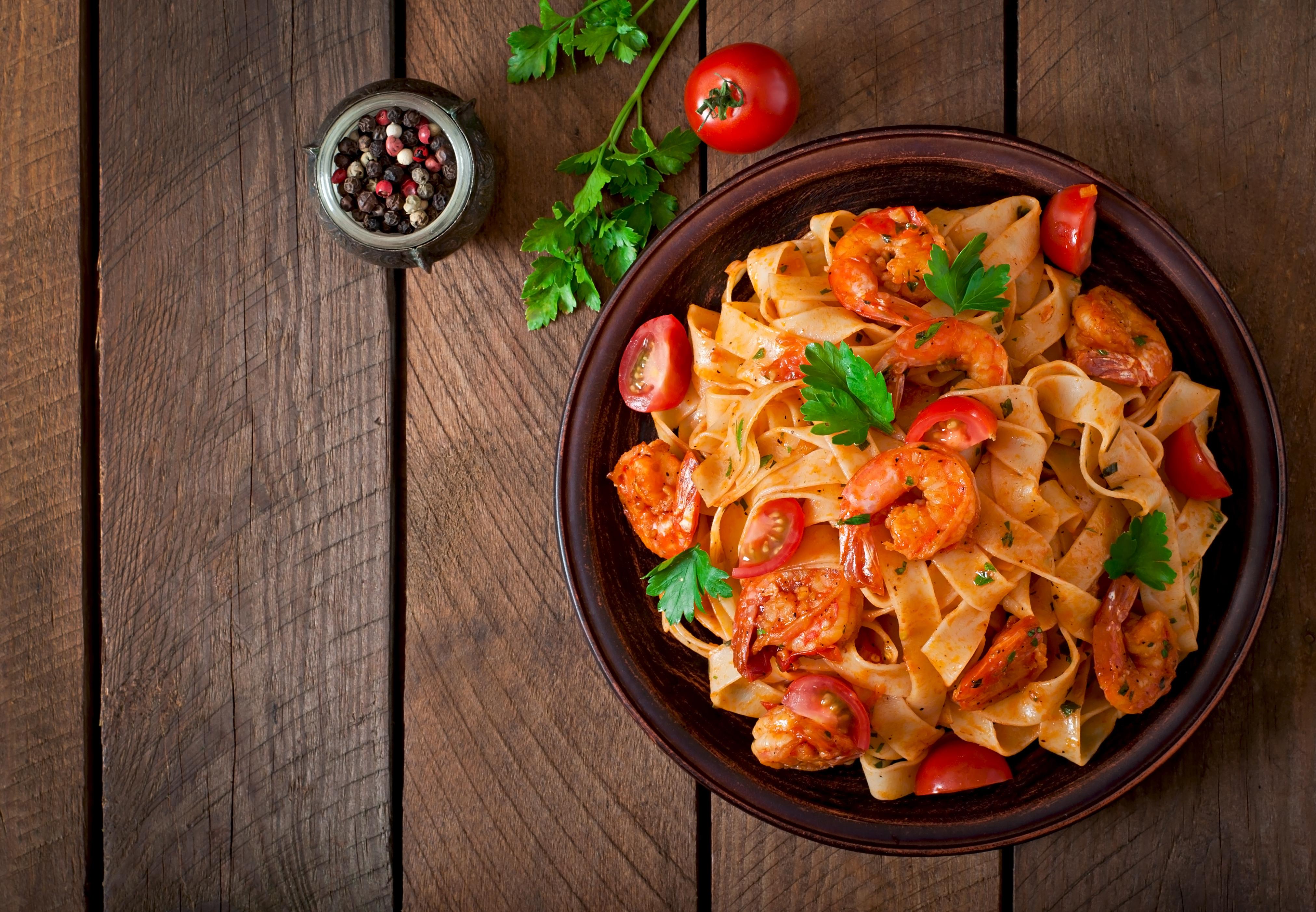 cruise voor voedselliefhebbers jamies italian
