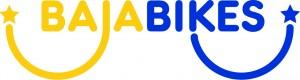 Logo Baja Bikes
