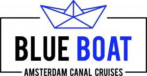 1610_blueboat_nwlogo